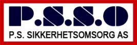 Petter Stalsberg Sikkerhetsomsorg AS